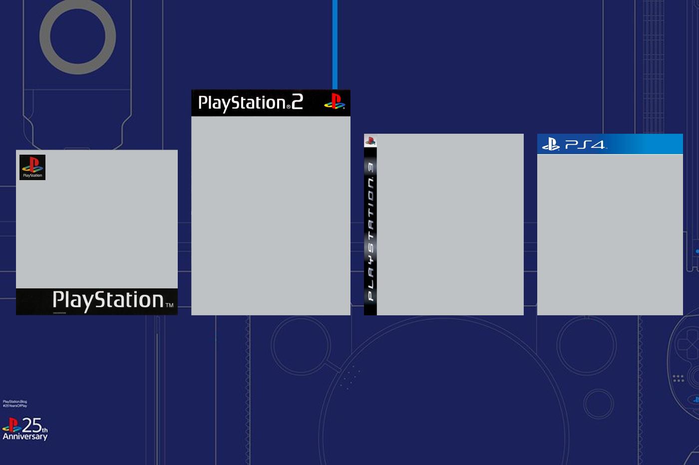 Rétrocompatibilité PS5