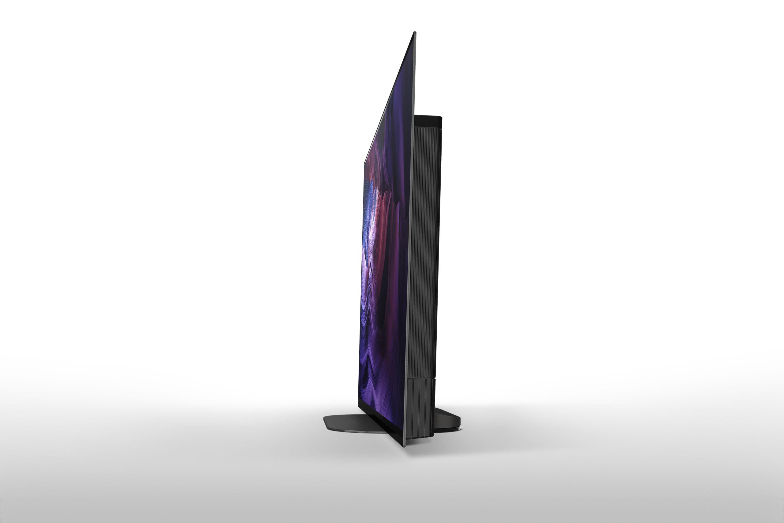 Sony A9 4K 2020
