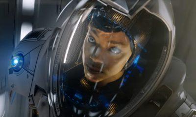 Star Trek : Discovery : la saison 4 serait déjà confirmée