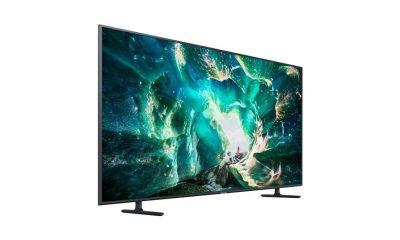 Black Friday Rakuten : TV Samsung, GoPro 8, Switch, AirPods