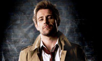 Un retour au premier plan pour Constantine ?