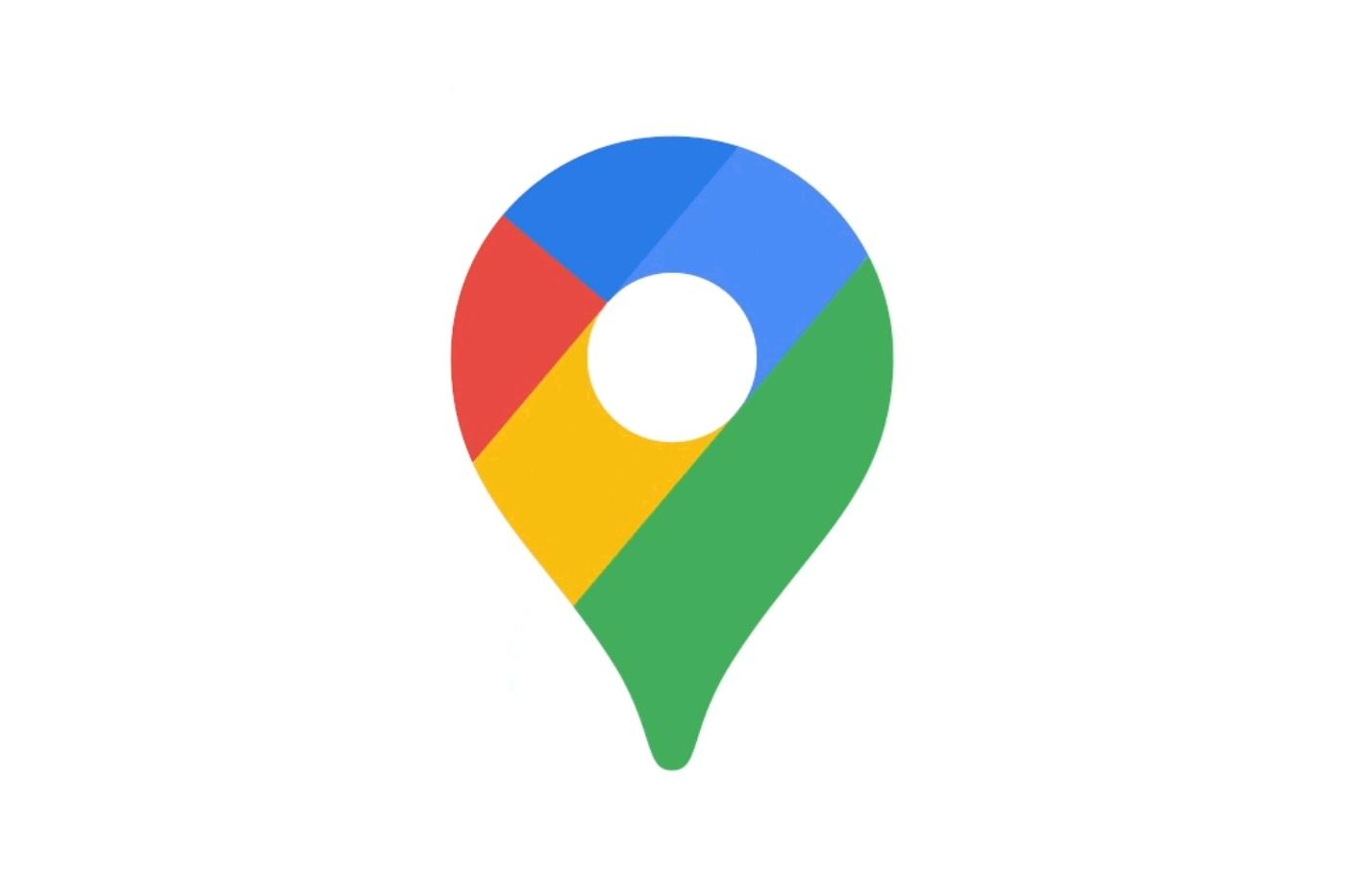 Google Maps, nouvel Eldorado de la publicité en ligne ?