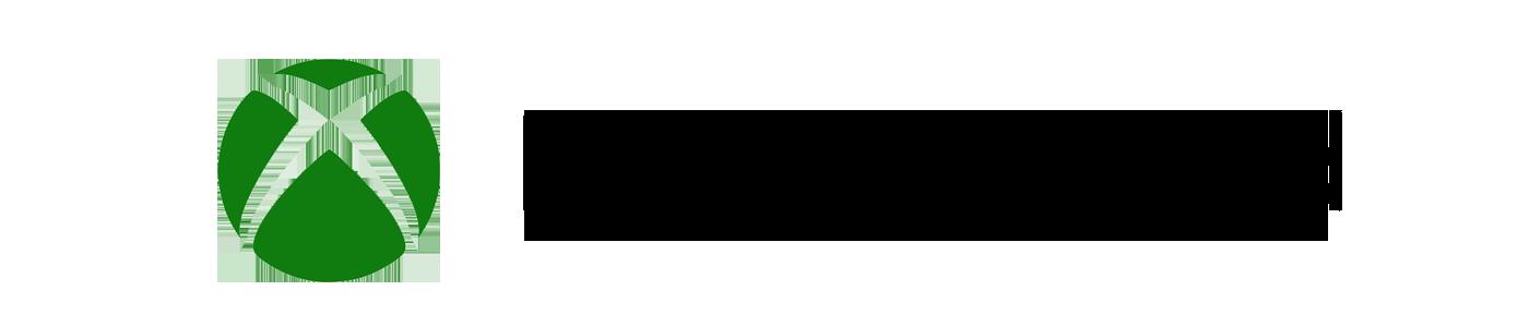 Logo XCloud