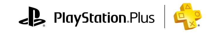 Logotipo do PlayStation Plus