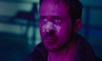 Un (re)reboot pour la Momie avec Ryan Gosling