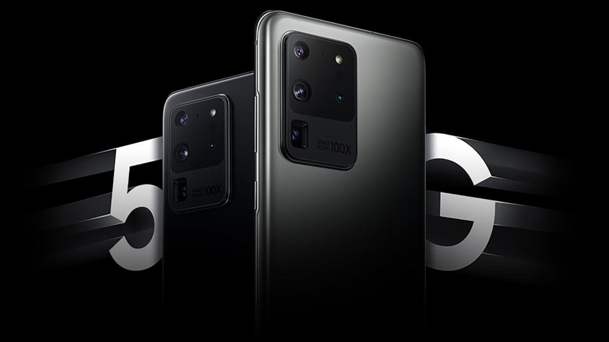 Samsung-Galaxy-S20-Ultra-5G-Camera