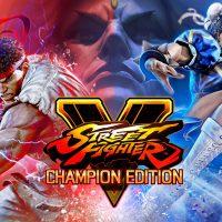 Test-Street-Fighter-V-Champion Edition