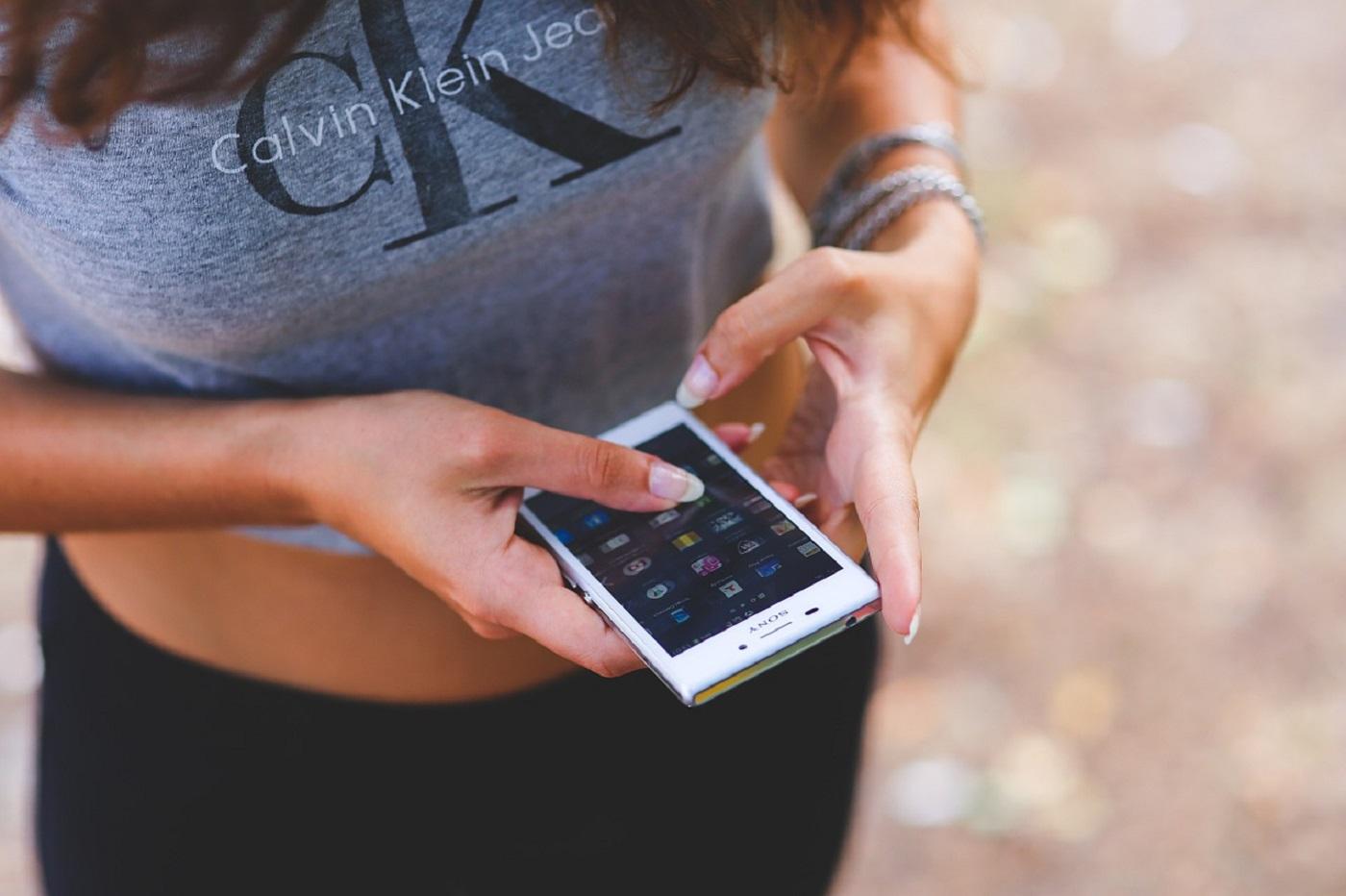 Un sondage révèle l'inquiétante montée en puissance des stalkerwares aux États-Unis