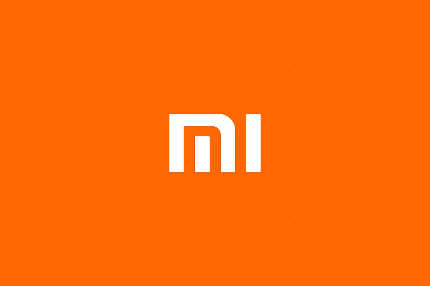 Xiaomi travaillerait sur un modèle équipé d'une caméra de 144 mégapixels