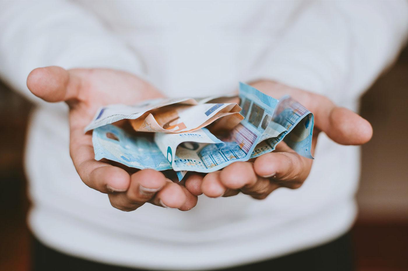 Banque en ligne: 3 x 80€ de prime, gratuit et sans condition