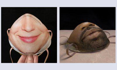 coronavirus-masque