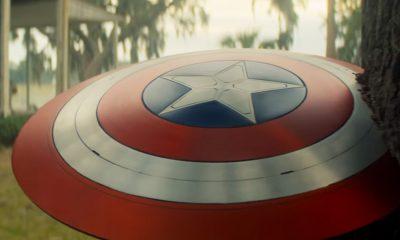 Disney Plus Marvel Super Bowl