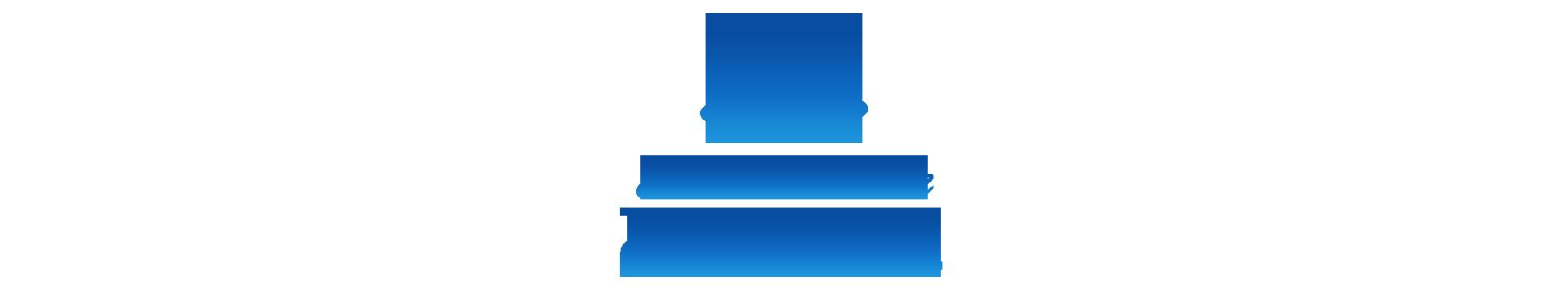 Encore Plus PS4