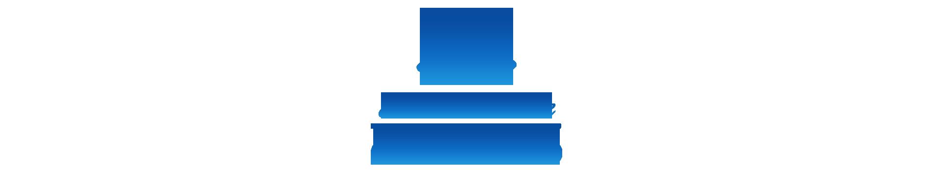 Encore plus de PS5