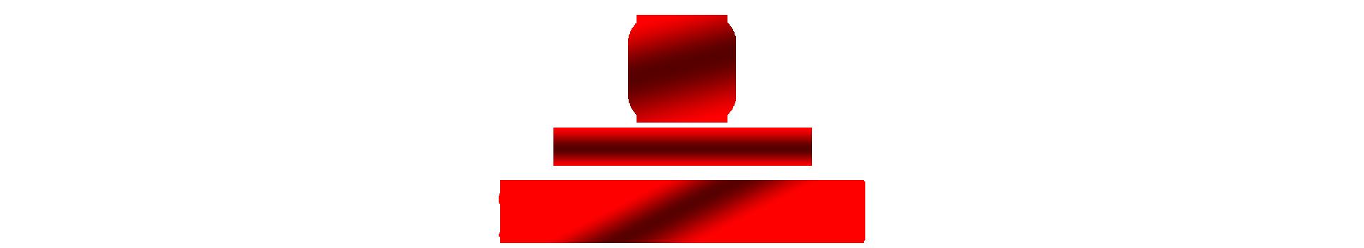 Encore plus de Switch