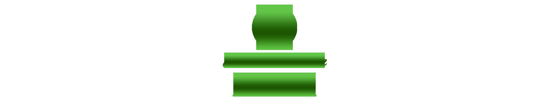 Encore plus de Xbox Series X