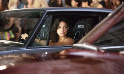Fast and Furious : vers un spin-off 100 % féminin
