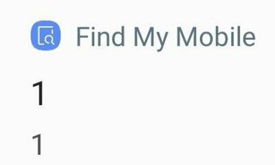 findmymobile
