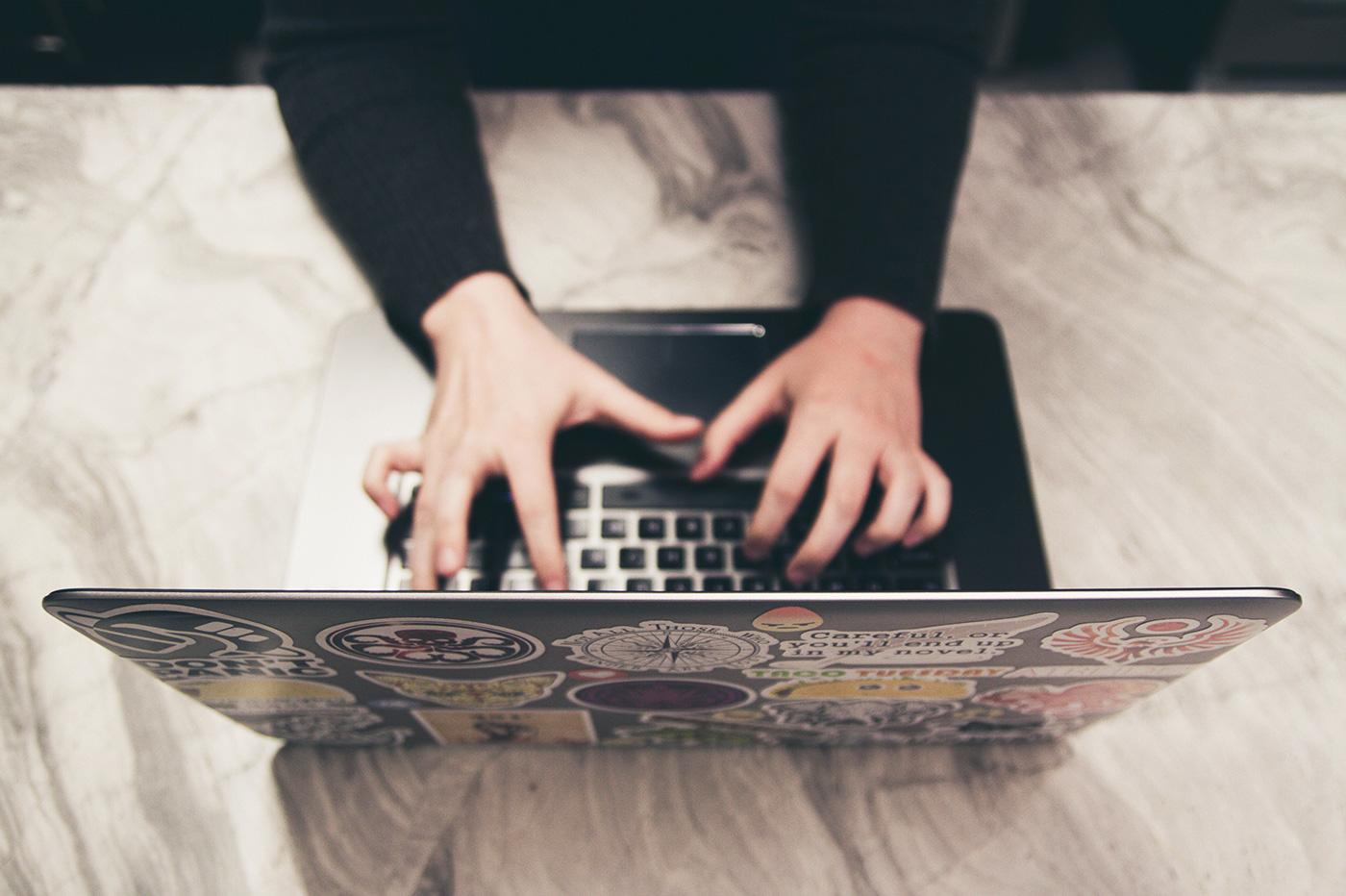 hackers faille sécurité