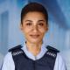 IA police
