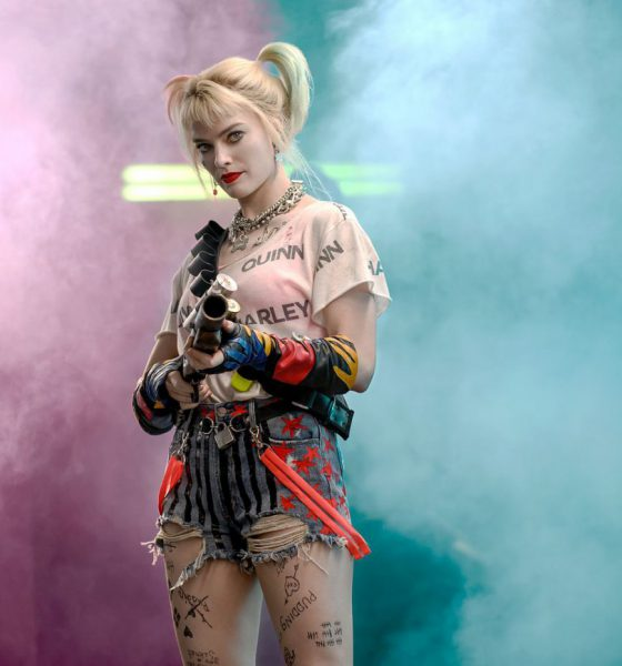 Birds of Prey : quelle suite pour Harley Quinn dans le DCEU ?
