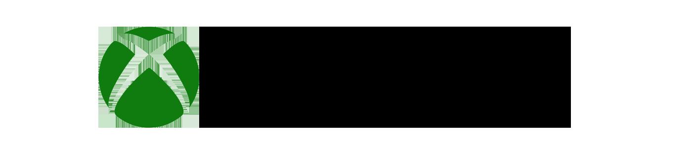 Logo Services Xbox