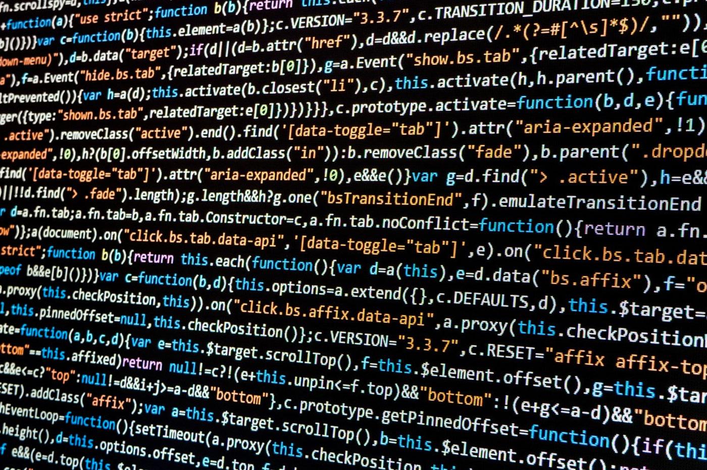 Ce nouveau ransomware cible les systèmes industriels