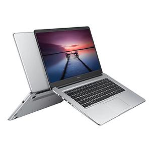"""Huawei MateBook D 15"""""""