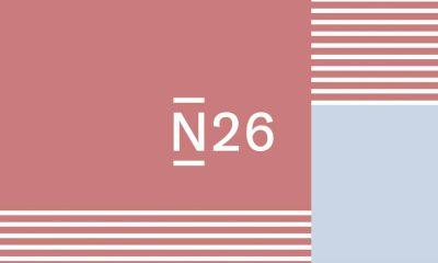 N26 Etats Unis