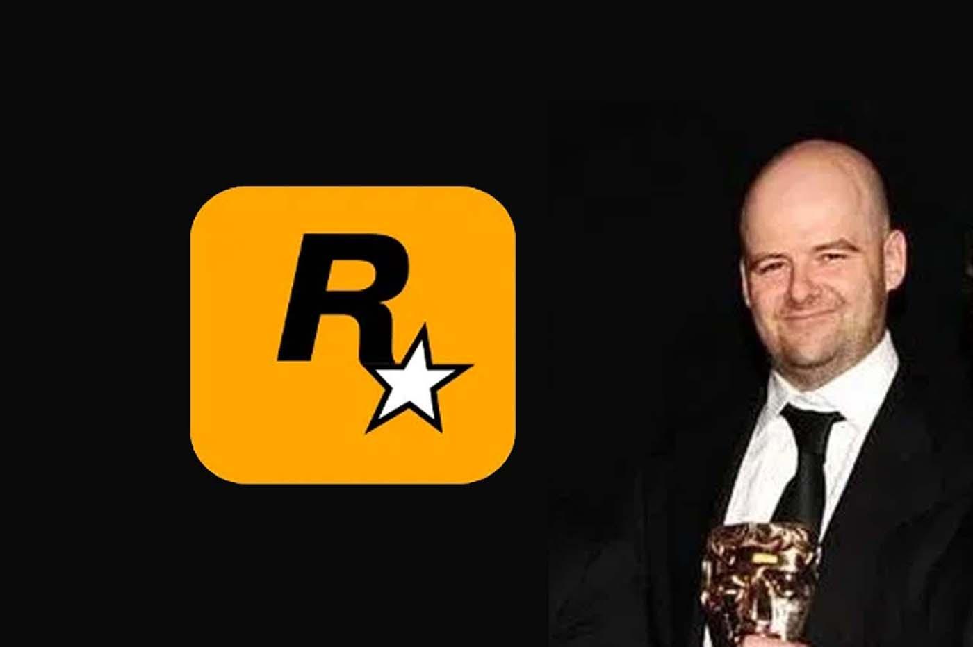 Dan Houser Quitte Rockstar Games