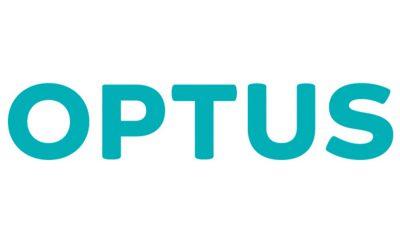 Optus opérateur