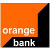 Orange Banq