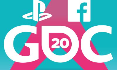 PlayStation et Facebook annulent la GDC 2020