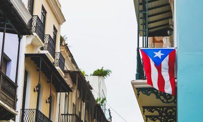 Porto Rico phishing