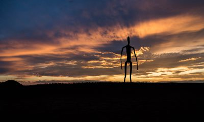 signaux-extraterrestre