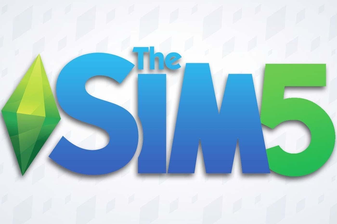 Premiers Détails Sims 5