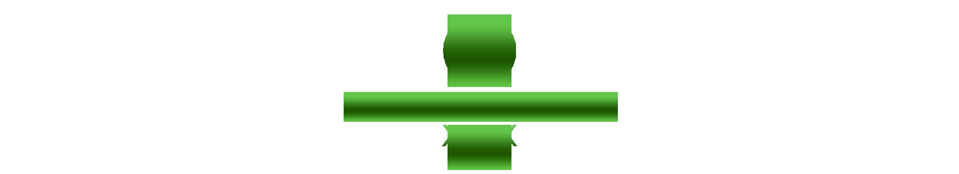 Meilleures Ventes Xbox One