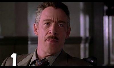 Spider-Man 2 : Quand Sam Raimi faisait une référence à Doctor Strange