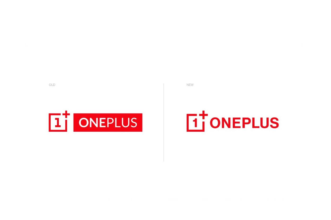 """OnePlus 8 : des photos """"officielles"""" avant sa présentation"""