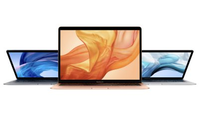"Meilleur Prix MacBook Air 13"" 2020"