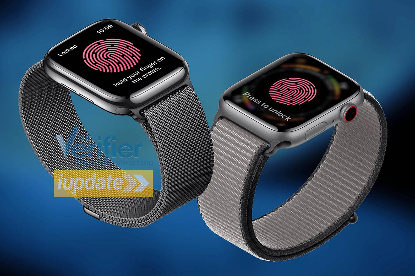 apple-watch-6