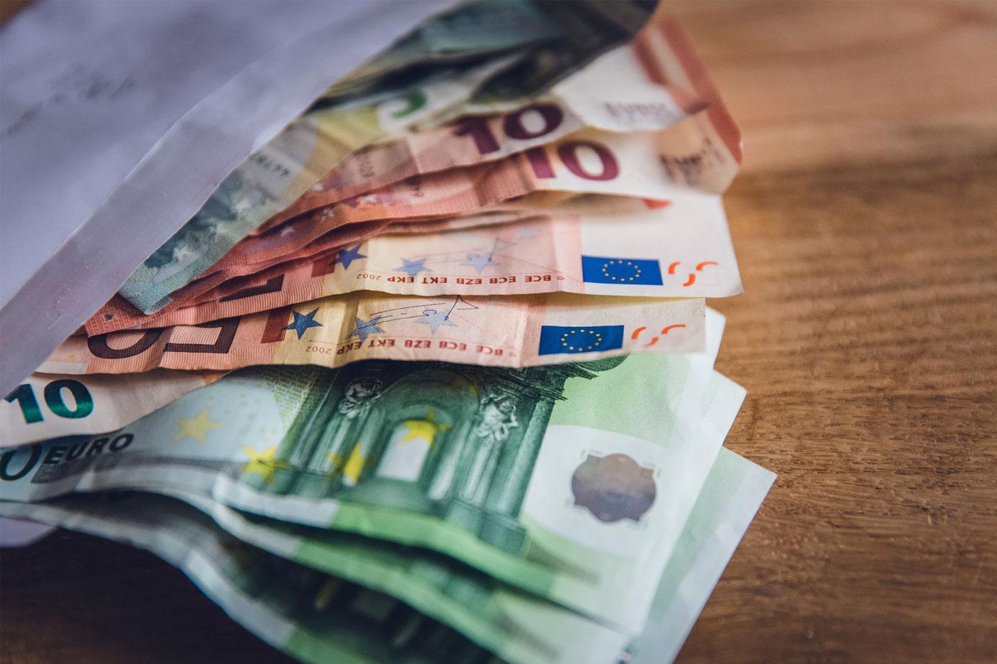 Bonus banque Boursorama
