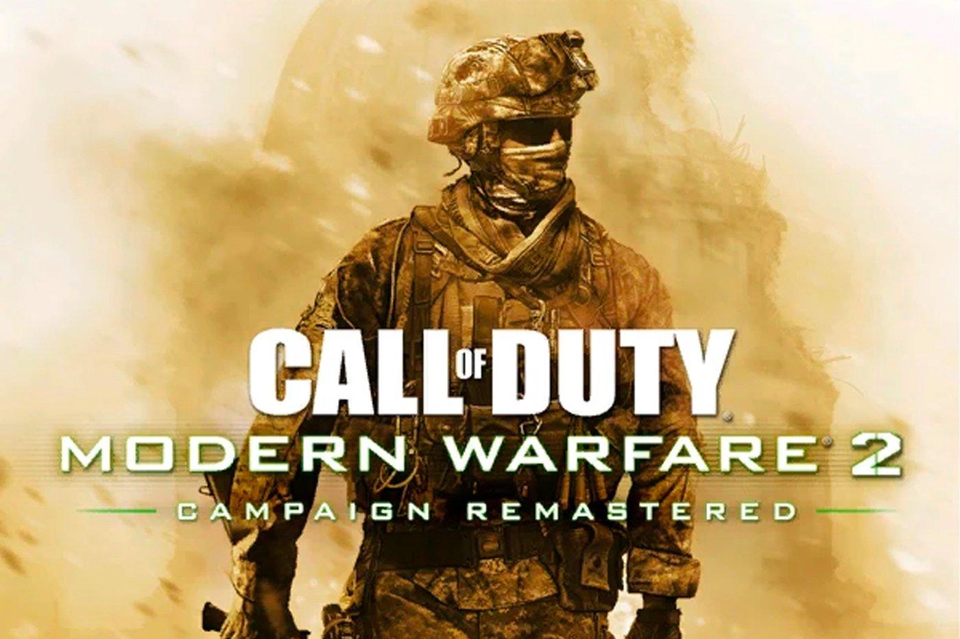 https://www.presse-citron.net/wordpress_prod/wp-content/uploads/2020/03/call-of-duty-moder-warfare-2-remastered.jpg