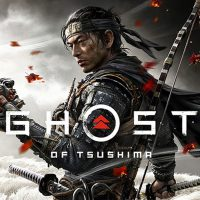 Date de Sortie Ghost of Tsushima PS4