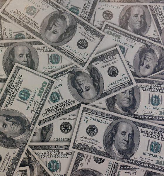 dollars piratage carte SIM