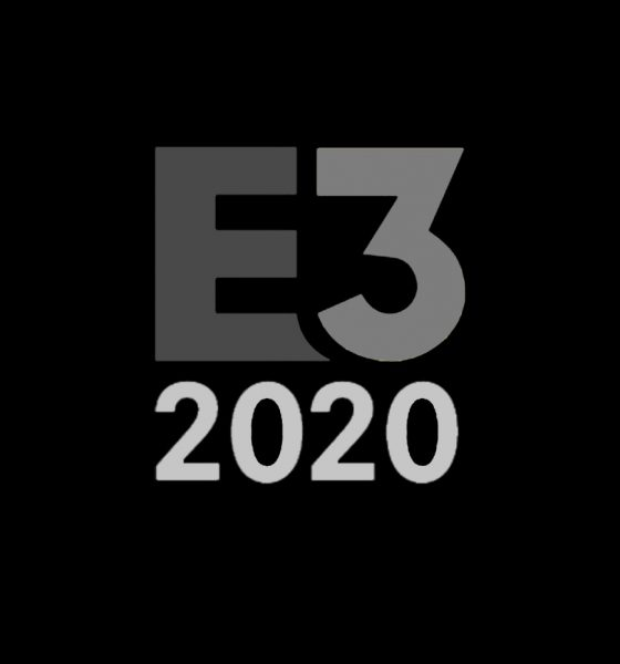 E3 2020 Annulé