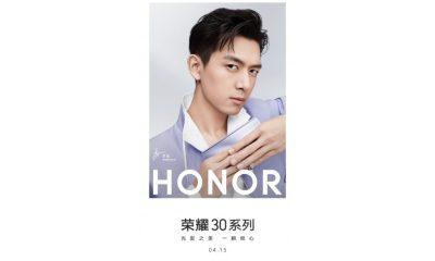 honor-30