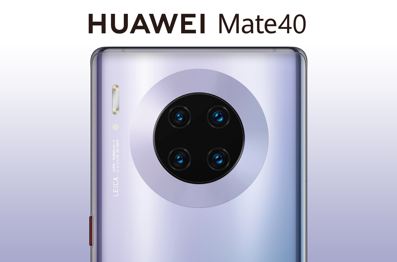 Chine : Huawei marque son virage sans Google