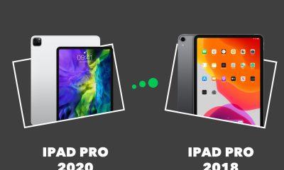 ipad-pro-2020-vs-ipad-pro-2018