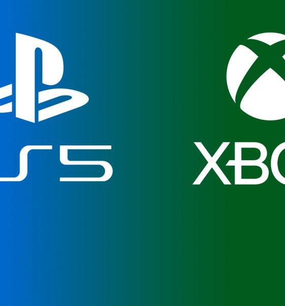 Xbox PS5 Ou en est-on ?